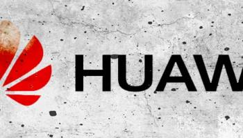 United States files charges against Huawei
