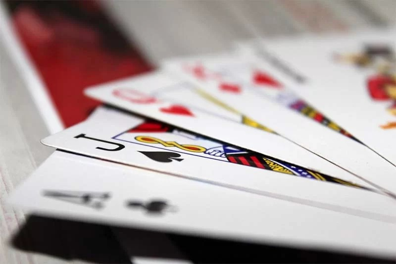 Has Chinese Black Friday affected the popularity of poker