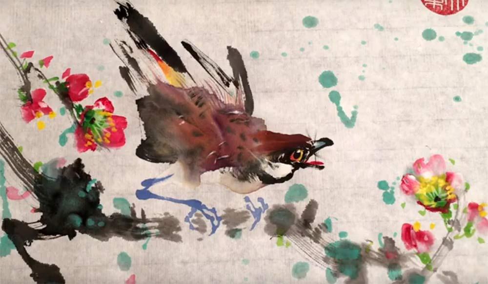 chinese-painting-tutorial
