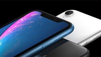 smartphone-sales-china