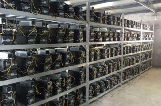 China says it wants to ban cryptocurrencies - China ...