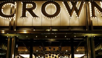 Why Do Chinese High Rollers Prefer Australian Casinos