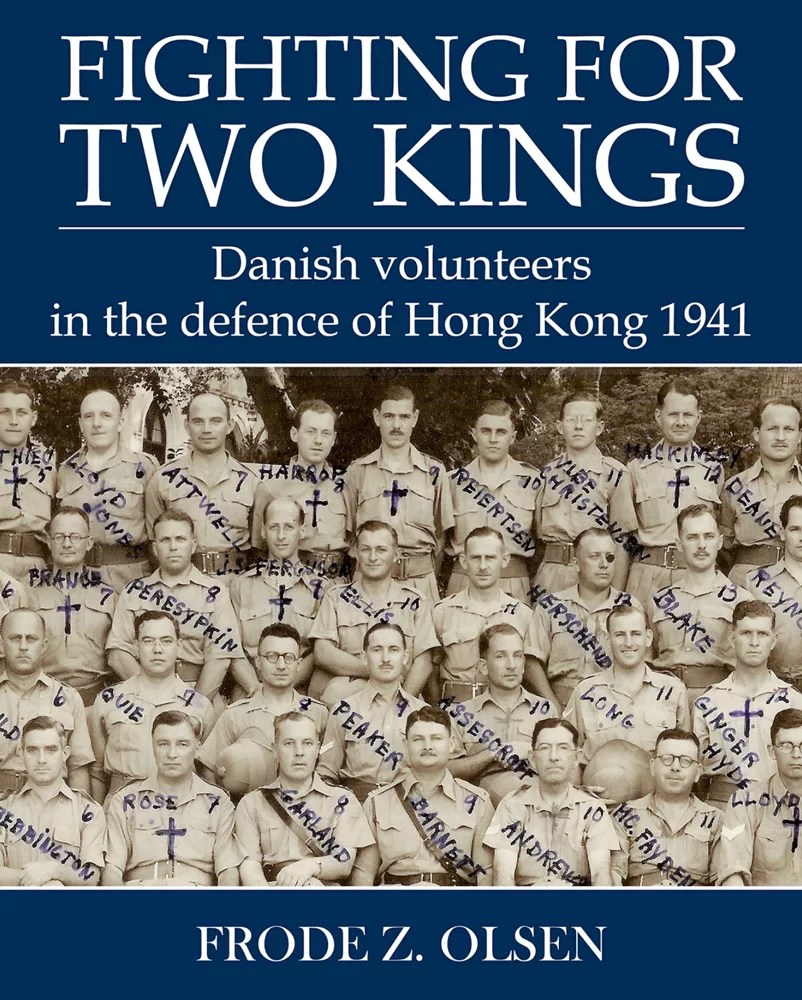 Fighting-for-two-kings-cover
