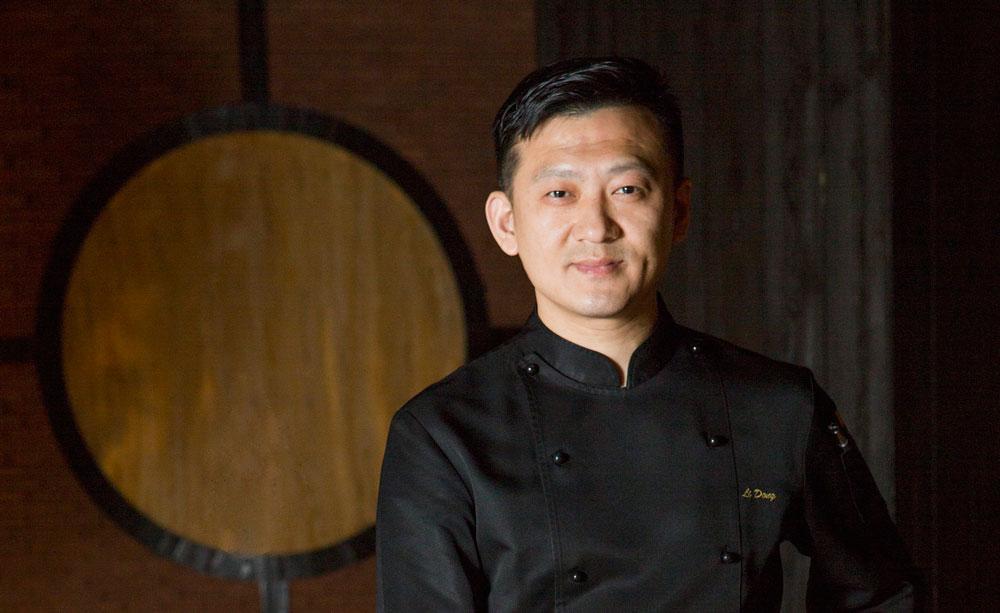 chef-li-dong
