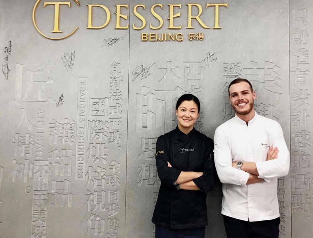 pastry-chef-taozi