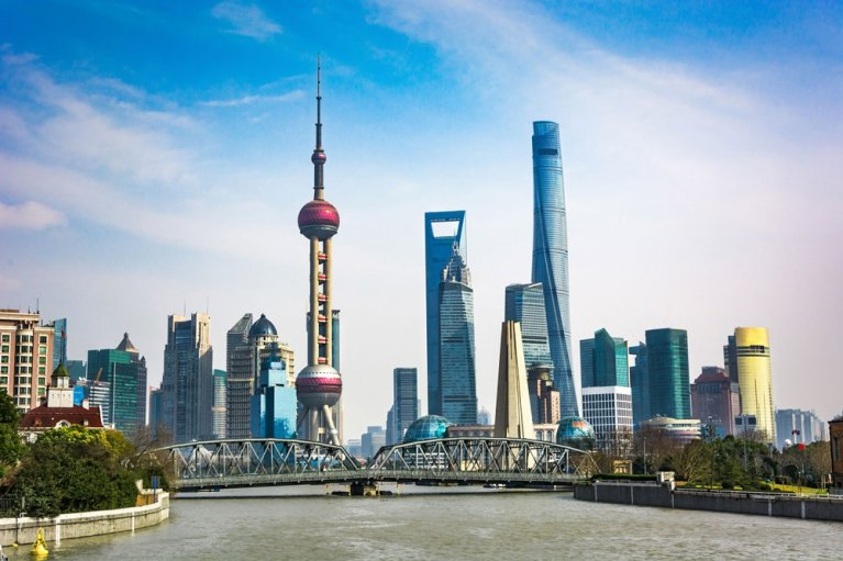 5-Travel-Students-Spots-in-China