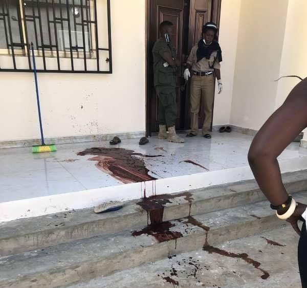 Three-Chinese-nationals-murdered-in-Zambia