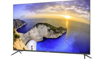 Konka Q7 QLED Android TV Series
