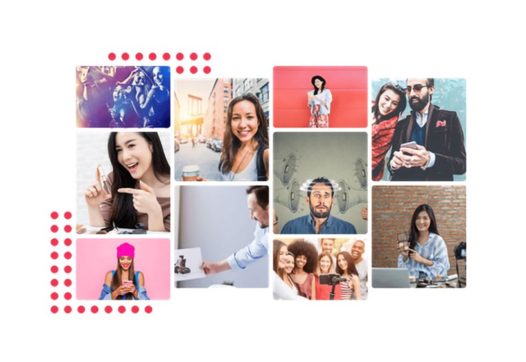 influencer marketing in Asia
