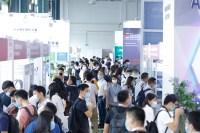 Medtec China 2021