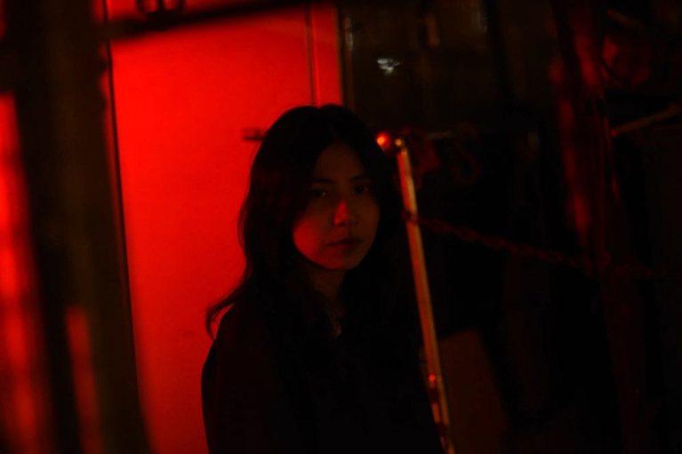 Denise-Tam-Heavens-Please-CBD-Hong-Kong-interview