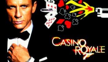 5-Best-casino-movies