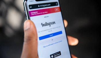 What are the most popular niches on Instagram