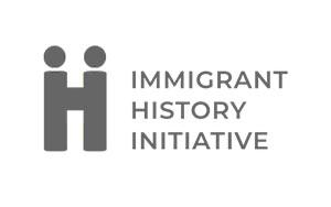 IHI-logo