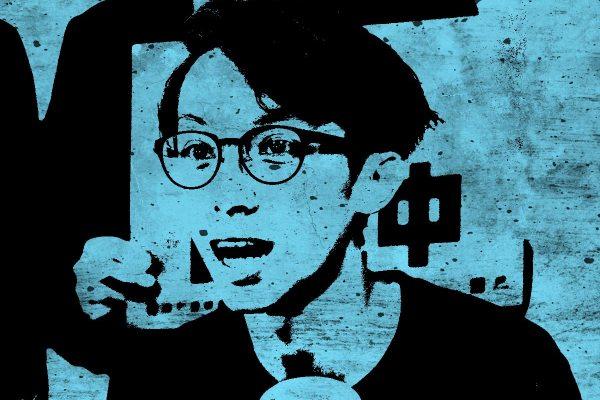 Hong Kong pro-democracy group disbands amid police pressure