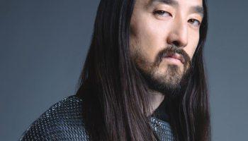Steve-Aoki-headshot