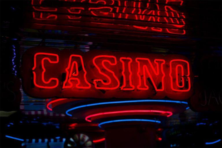 Will China Ever Adopt Casinos Like Vegas