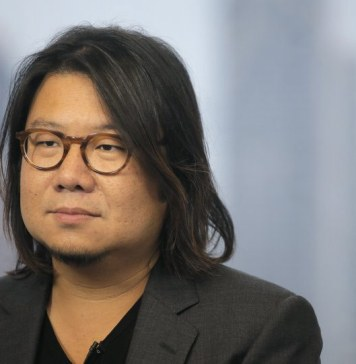 Kevin-Kwan