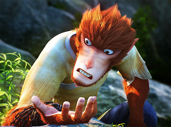 Monkey-King-Hero-Is-Back