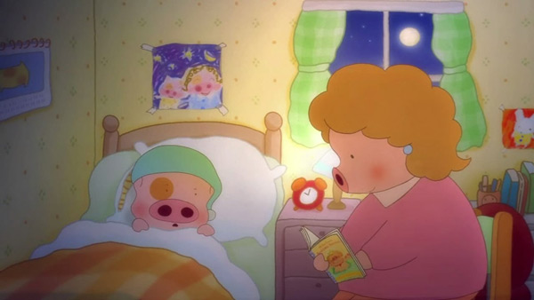 My-Life-as-McDull