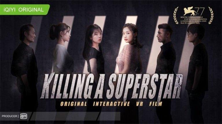 killing-a-superstar