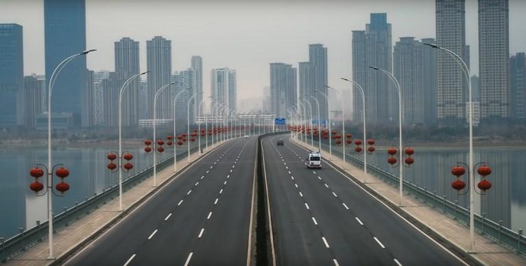 76-days-Wuhan-documentary