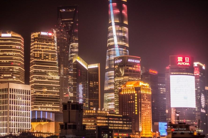 shanghai tower-2
