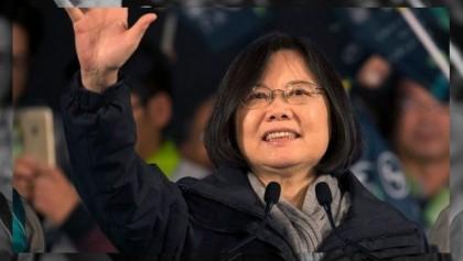 Triunfo del PDP en Taiwán y la disyuntiva panameña ante el nuevo escenario