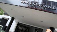 银行监管局延伸Balboa银行买卖时限
