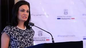 巴拿马只承认委内瑞拉议会议长为该国的官方权威