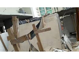又一年仅33岁建筑工人因施工事故身亡
