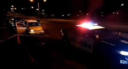 Chiriquí省一未成年人被殴打致死