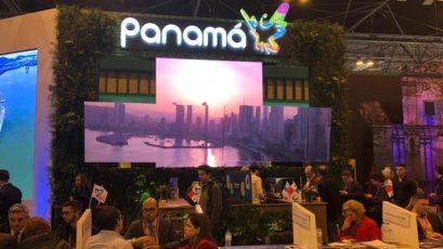 侨声报:巴拿马致力推广休闲旅游来增加旅客住宿率