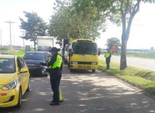 两名巴西游客在巴国遭遇抢劫 成第一宗朝圣者遇劫事件
