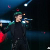 日本語カバーも神!奇跡の歌声を持つ中国スーパー歌手周深に癒される
