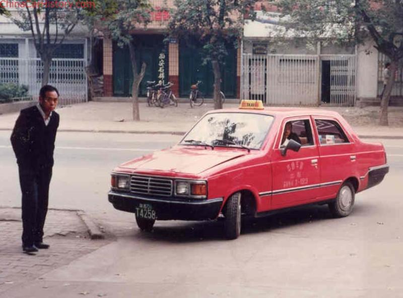 Yemingzhu YMZ 5010X