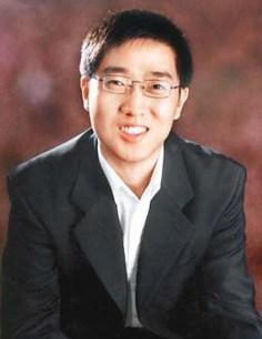 Wang Qinglei (王青雷)