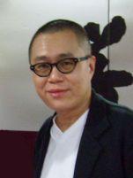 梁文道_Leung_Mantao_20091010