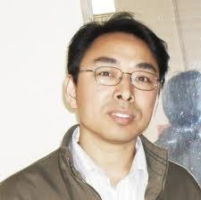 Yang Zili (杨子立)