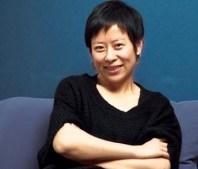 刘瑜 (2)