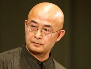 廖亦武 (2)