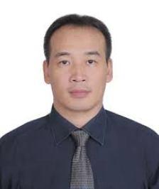 Chen Taihe
