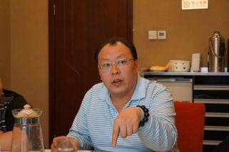 Tang Zhishun