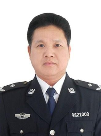 Li Jingyan
