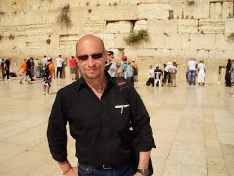 Elliot_08_in 耶路撒冷_2012