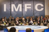 I.M.F. Designates Renminbi as One of the World's Main Currencies