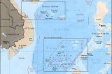 The Philippines Looks to Ease Tensions Over South China Sea