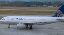 Chinese Vow Retaliation Against United Airlines