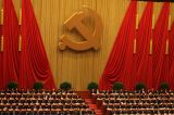 China Party Congress Expected to Signal Next 5 Years of Maritime Policy