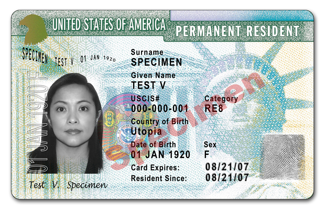 US Green Card Lottery Applications Lost, Must be Resubmitted